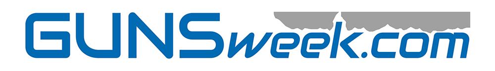 GUNSweek.com logo