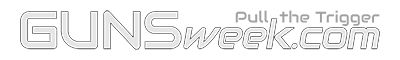 GUNSweek.com logo