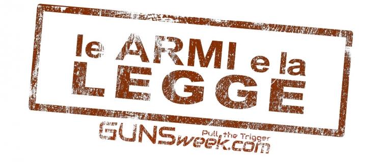 Legge: sparare nei campi di tiro privati, lo può fare anche chi non ha un porto d'armi? oppure no?