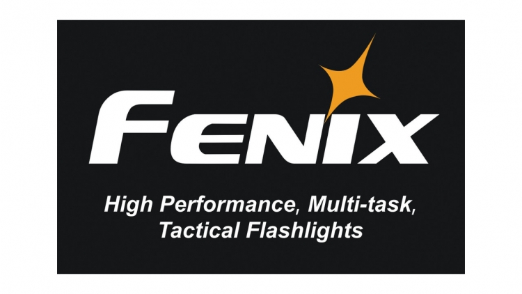 To celebrate the foundation and 15 years of success and achievement of Fenix, a ceremony was held recently during which some new products were announced, and where guests from all around the globe got to share their success stories with other attendees.
