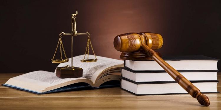 Il fatto di cui alla sentenza 49274/2016 della Corte di Cassazione si riferisce al rinvio a giudizio di un cittadino di Palmi trovato in possesso di un caricatore per pistola calibro 9x21 IMI non denunciato; il fatto risale al lontano 2009