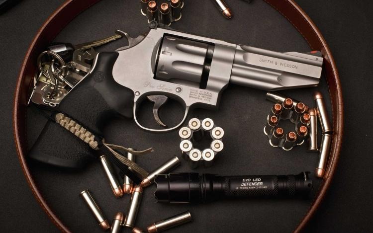 I tiratori di pistola sarebbero altresì colpiti dalla totale messa al bando delle munizioni a base di piombo, in particolar modo coloro che si esercitano in discipline dinamiche o poligoni all'aperto