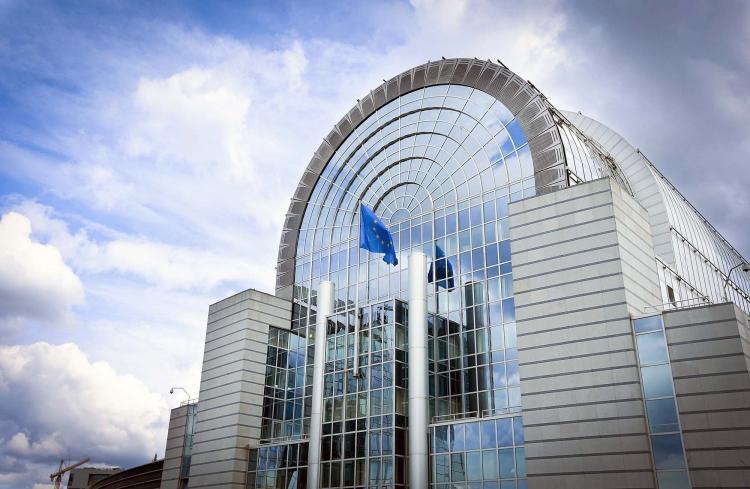 """La conferenza sarà tenuta proprio """"a casa"""" dell'Europarlamento, presso l'edificio Paul-Henri Spaak di Bruxelles"""