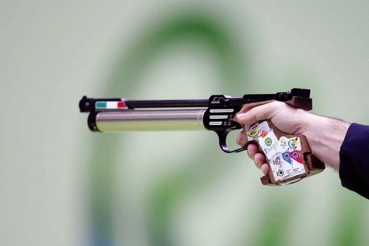 La rete di Firearms United usa parole di fuoco nei confronti dell'attuale dirigenza UITS