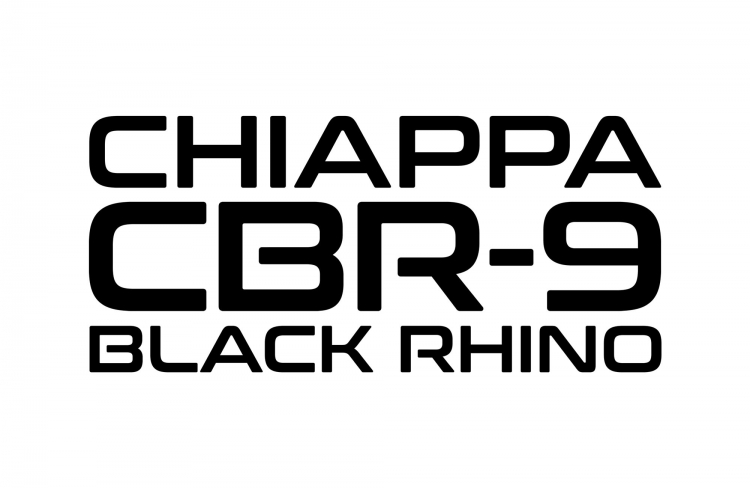 "Chiappa Firearms ""International Media Days"""