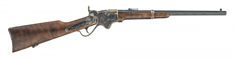 Chiappa Firearms 1860 Spencer