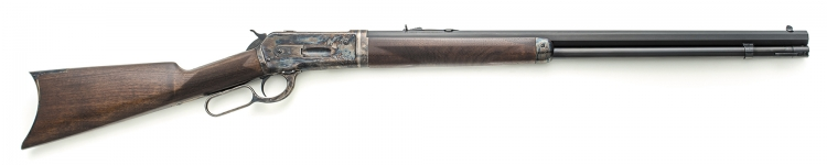 Chiappa Firearms 1886 rifle .45/70 Government