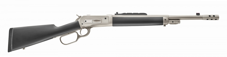 Chiappa Firearms 1886 Ridge Runner .45/70 Government