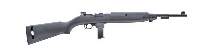 Chiappa Firearms M1-9