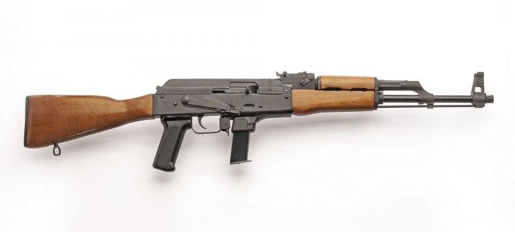 Chiappa Firearms RAK-9