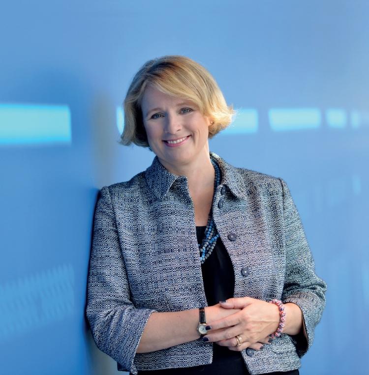 L'europarlamentare britannica Vicky Ford è stata riconfermata relatrice del dossier agli inizi di settembre