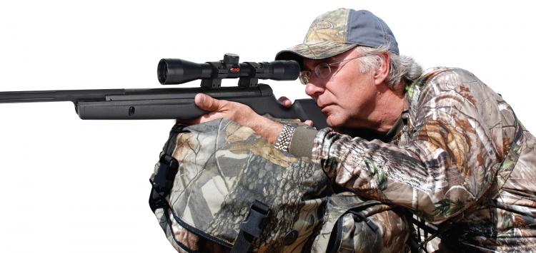 GAMO Outdoor S.L.U. is a world leader brand in airgun manufacturing