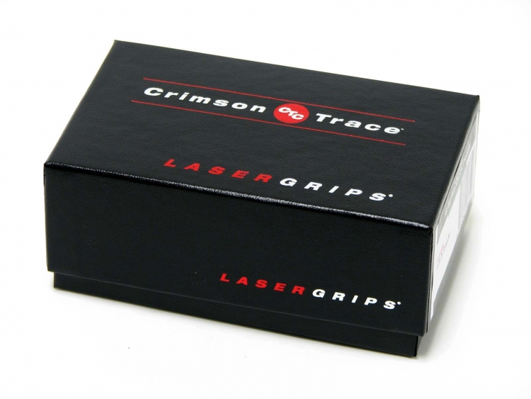 For more than two decades, Crimson Trace has provided consumers, military units, and law enforcement officers around the globe with the world's largest selection of award-winning laser sight and tactical light products