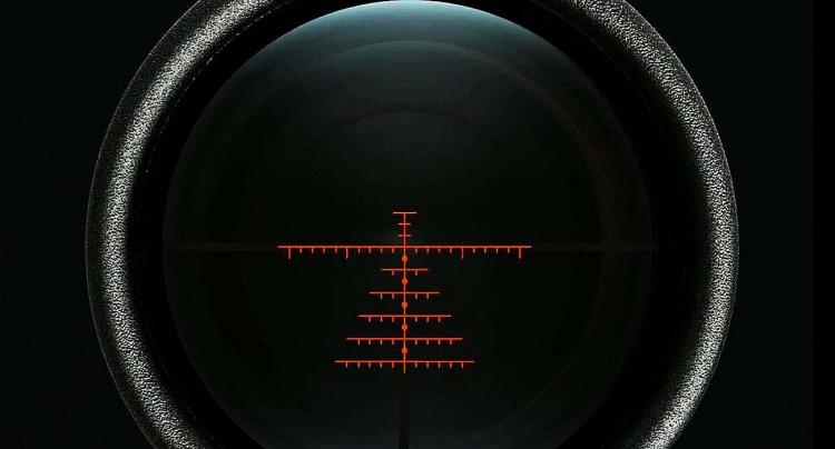 Lo X5(i) di Swarovski è disponibile in versioni con reticolo illuminato o non illuminato