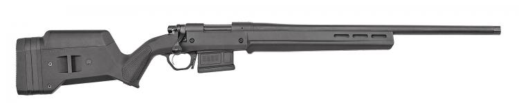 Remington 700 Magpul