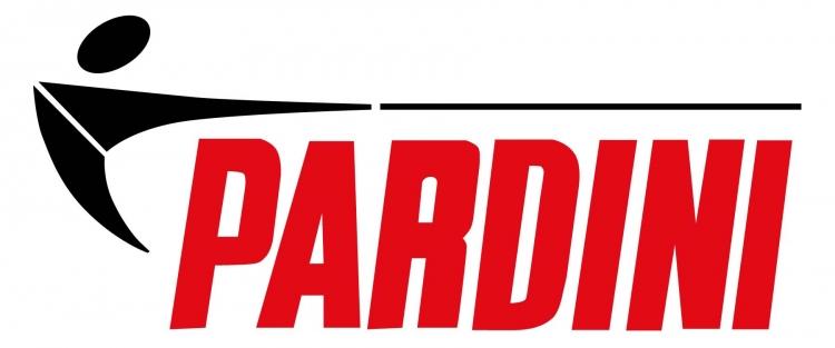 Logo Pardini Armi