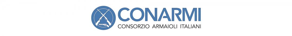CONARMI: corso manutenzione fucili da caccia e da tiro