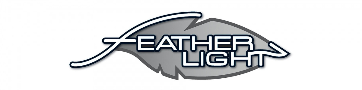 Abbigliamento: Browning Featherlight Dynamic