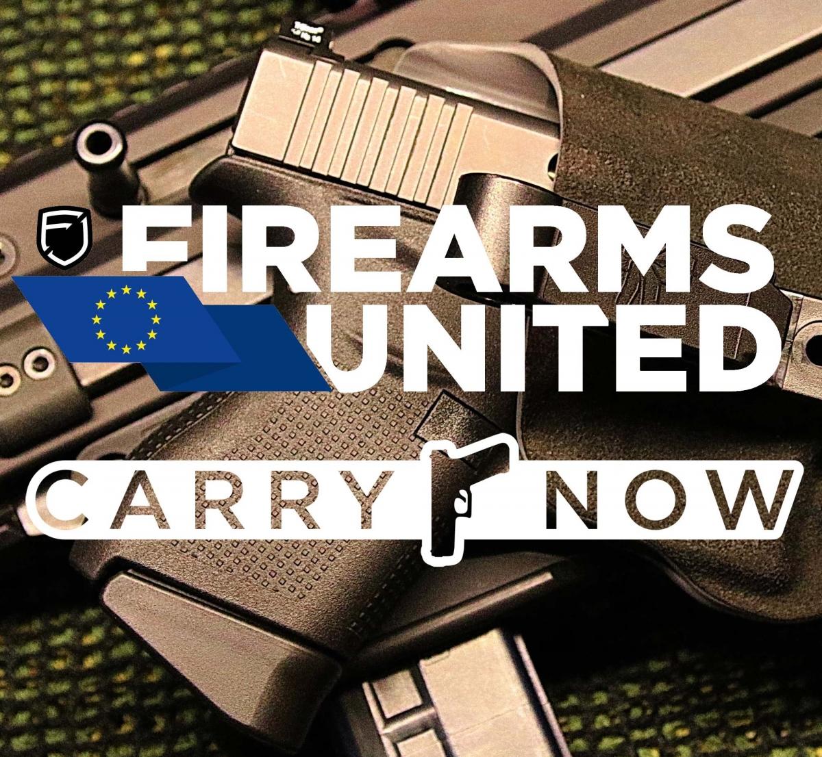 Controllo delle armi: scopi dichiarati e scopi reali a confronto