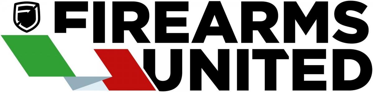Firearms United continua ad essere l'unica rete ad opporre una resistenza totale, senza cedimenti a soluzioni di compromesso... il resto del nostro mondo vorrà appoggiarla in vista del voto di marzo?