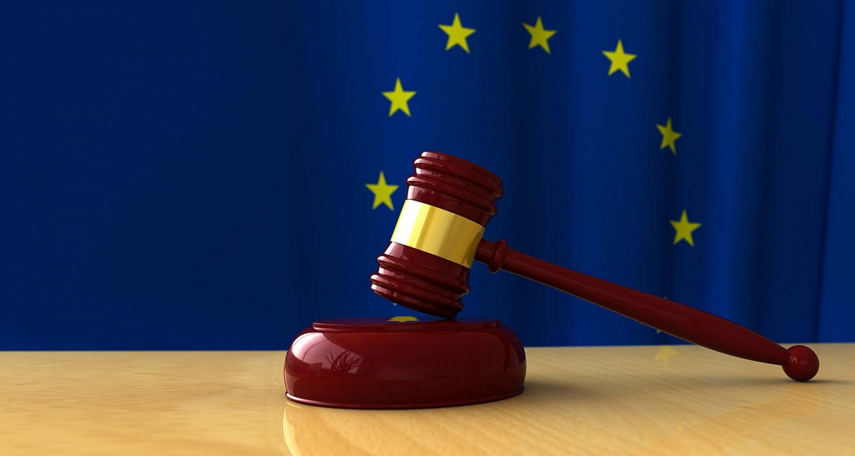 According to Dita Charanzová, an appeal to the European Court of Justice against the directive would be likely if the EP plenary doesn't thrash the remaining restrictions – but will it happen?