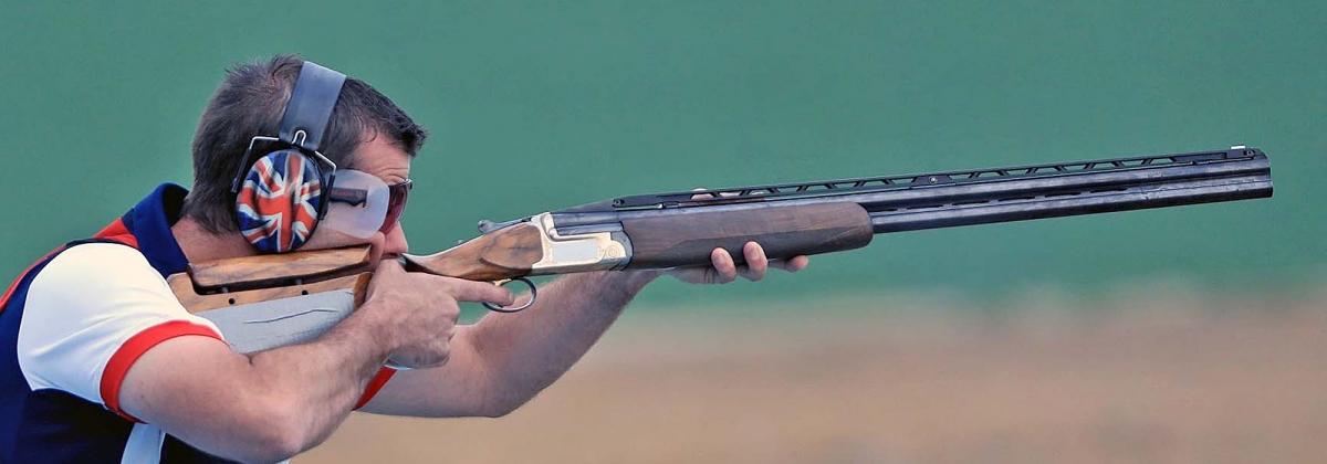 L'ultradisarmista Regno Unito si prepara a restringere ancor di più i già scarsi spazi di libertà degli appassionati d'armi
