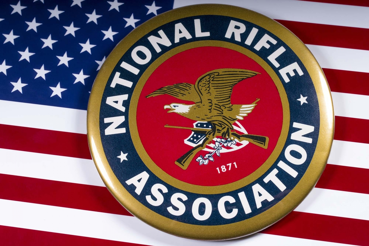 Issues aside, the NRA is still America's biggest gun rights organization, and the attack carried on by NY authorities is clearly political. Doubts also exist on whether or not the NRA could be forced to dissolve by a civil lawsuit. How is the ordeal going to unravel?