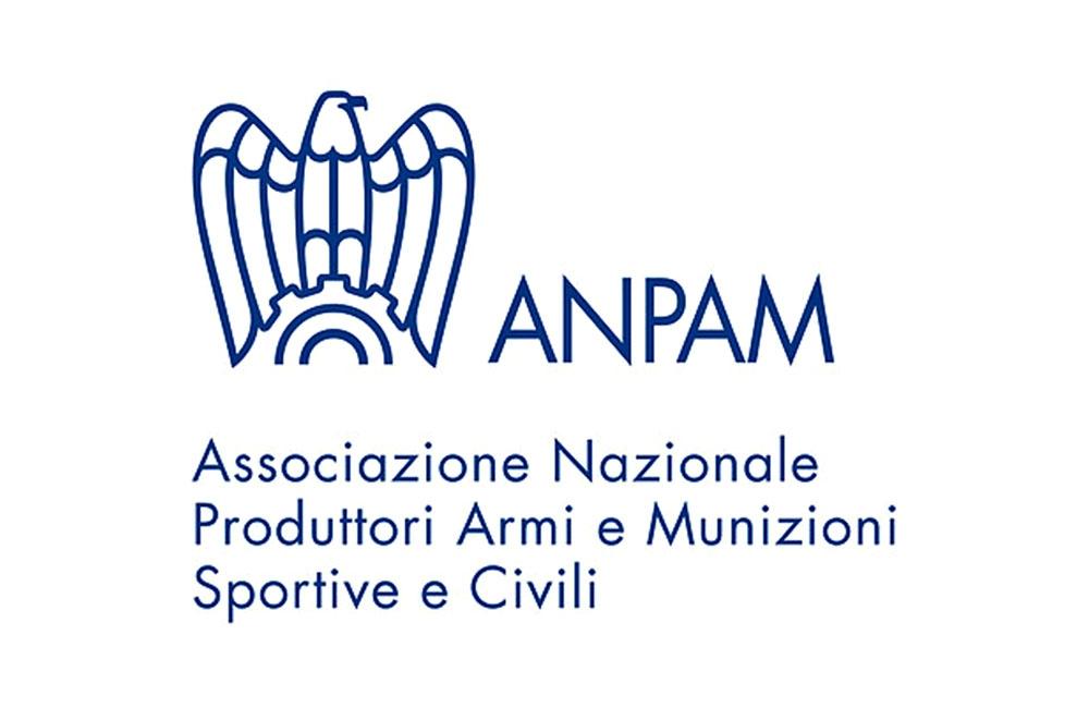 ANPAM, modifica direttiva armi: attacchi non condivisibili