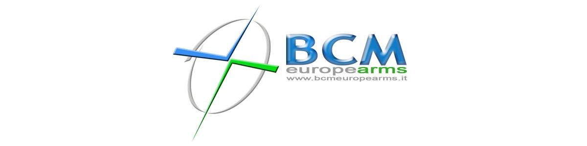 BCM Europearms: risultati Campionati Europei F Class a Bisley (UK)