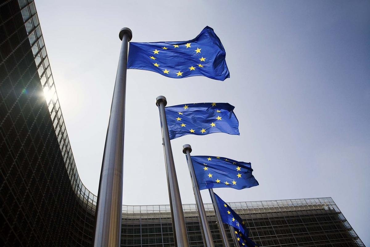In vista della conclusione dell'iter di modifica della direttiva europea sulle armi, il comparto italiano si esprime in maniera unitaria