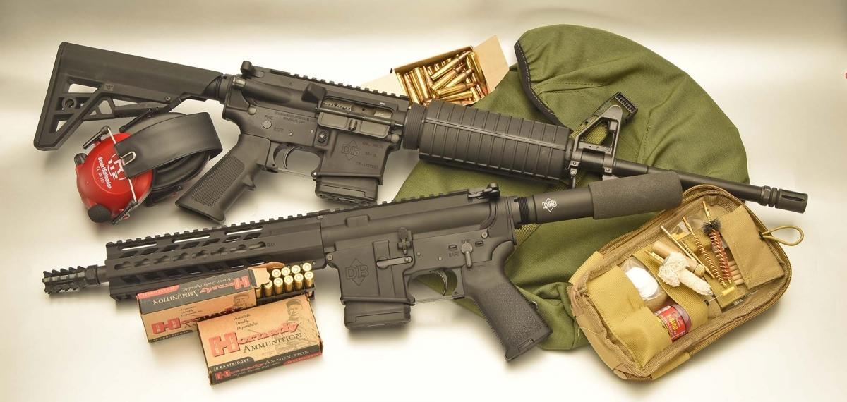In base alla nuova circolare, non tutte le condanne penali avranno automaticamente come conseguenza l'impossibilità di ottenere una licenza di porto d'armi
