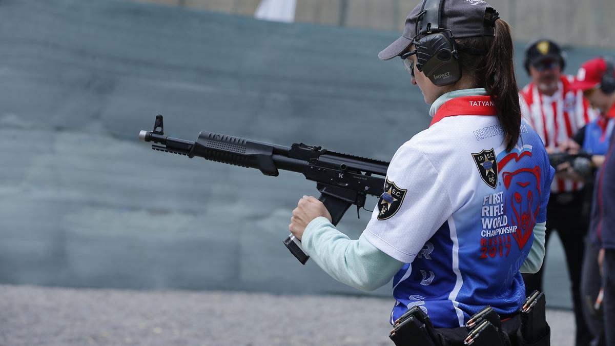 Continua la polemica sui tiratori IPSC austriaci a cui è stato impedito di recarsi allo IPSC Rifle World Shoot di Mosca: parla Mario Kneringer