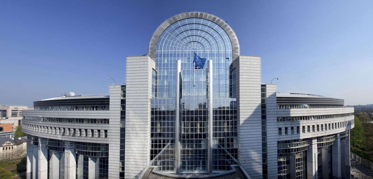 Hunters, leisure shooters, competitive sport shooters, collectors, gun owners at large, industry and distribution stakeholders are all invited to Brussels for the November 16th conference!