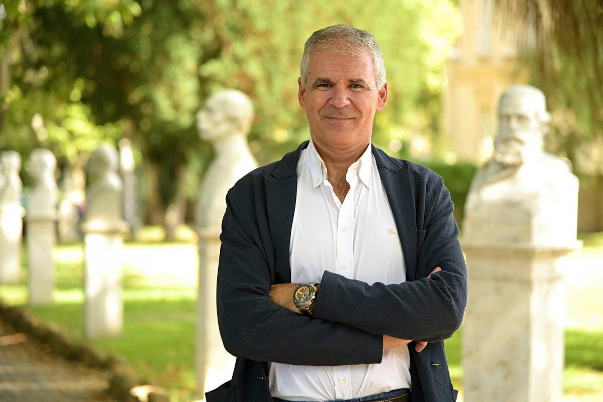 Con un comunicato di domenica 9 ottobre, Firearms United Italia si esprime in appoggio alla candidatura Borgioni