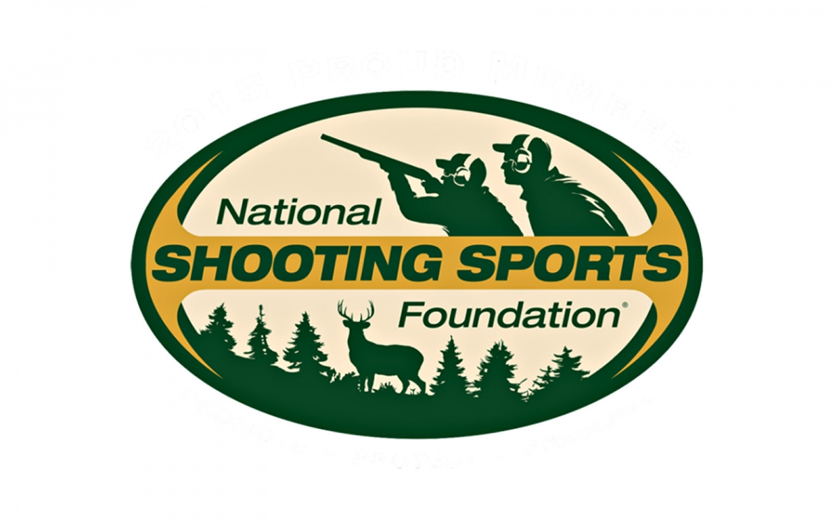 NSSF commends President, Congress on gun and school safety laws