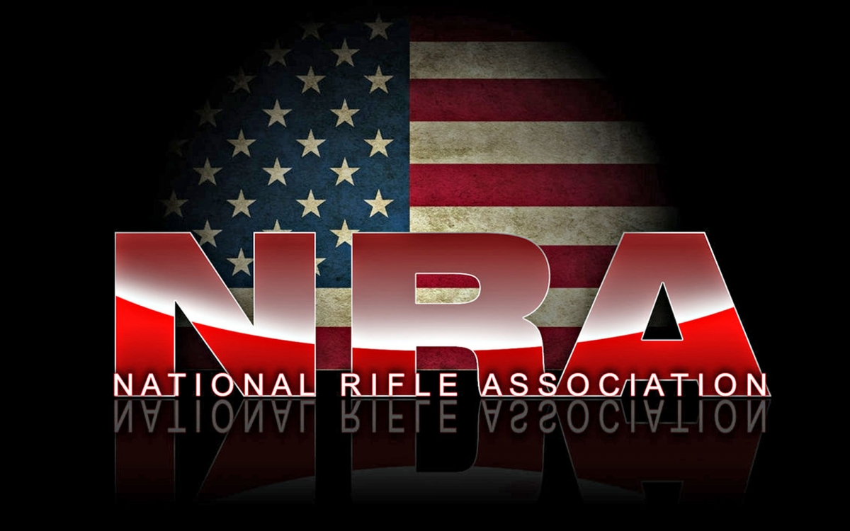 Will the new Presidency of NRA favour the formation of a common front to protect the rights of gun owners worldwide?