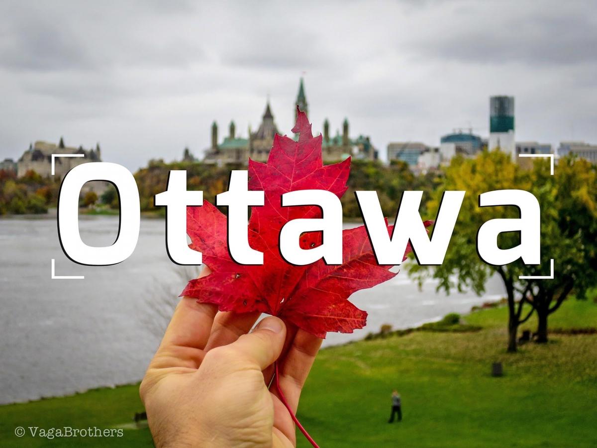 Concluso a Ottawa il Campionato del Mondo F-Class di tiro a lunga distanza