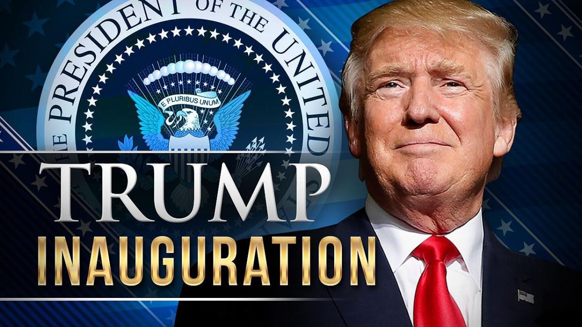 Donald Trump è Presidente degli Stati Uniti: quali prospettive per l'industria?