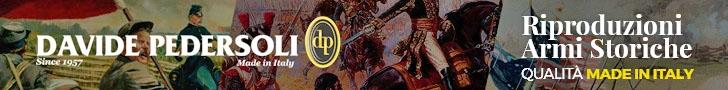 28° Campionato del mondo M.L.A.I.C. di tiro ad avancarica