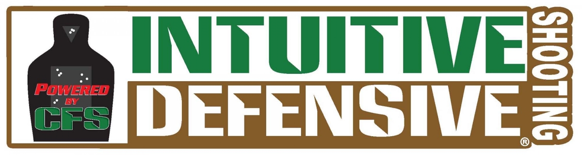 Corso Intuitive Defensive Shooting 2018