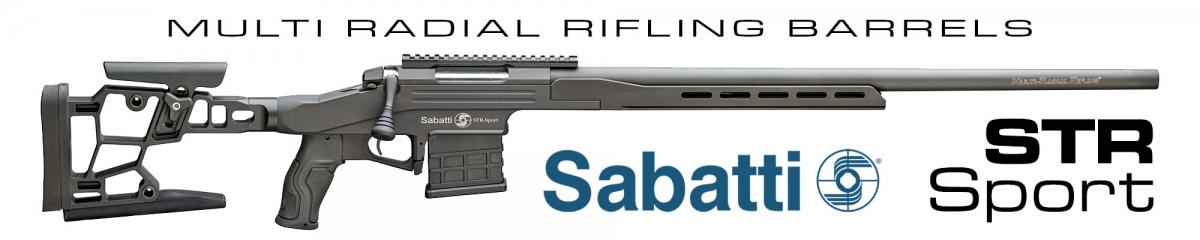 Frinchillucci Gun Fair 2021
