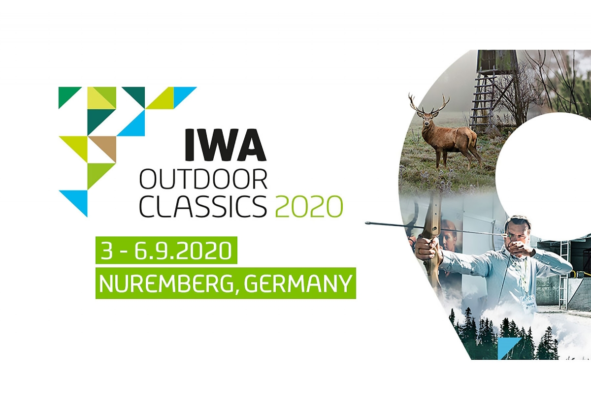 IWA 2020 new dates in September