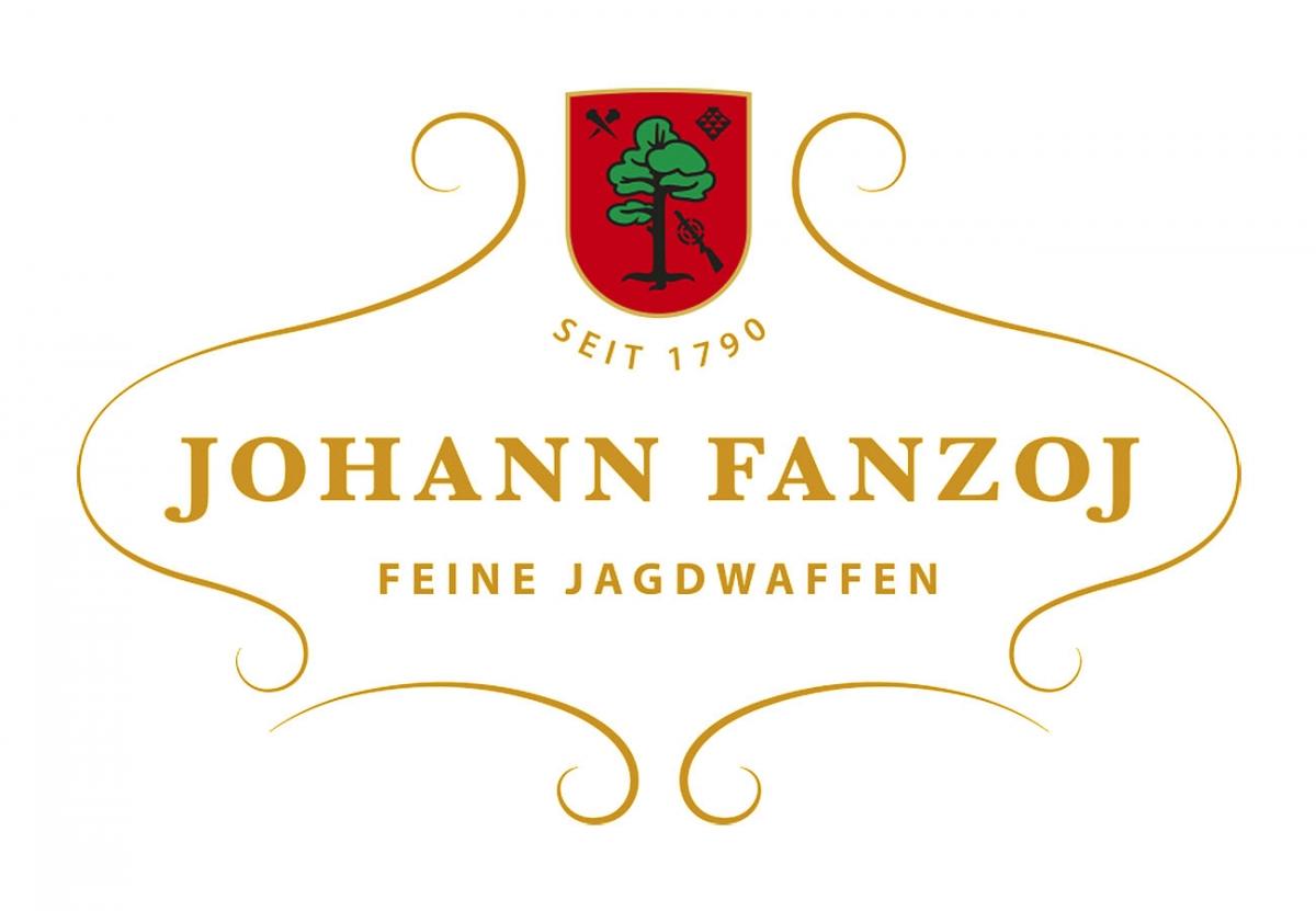 Johann Fanzoj logo
