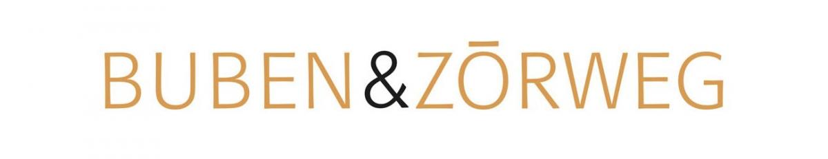 BUBEN & ZÖRWEG logo