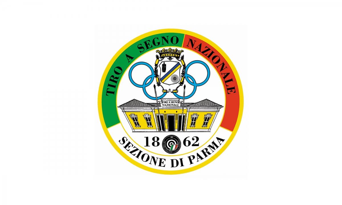Trofeo Città di Parma 2017, per carabine in calibro .22LR