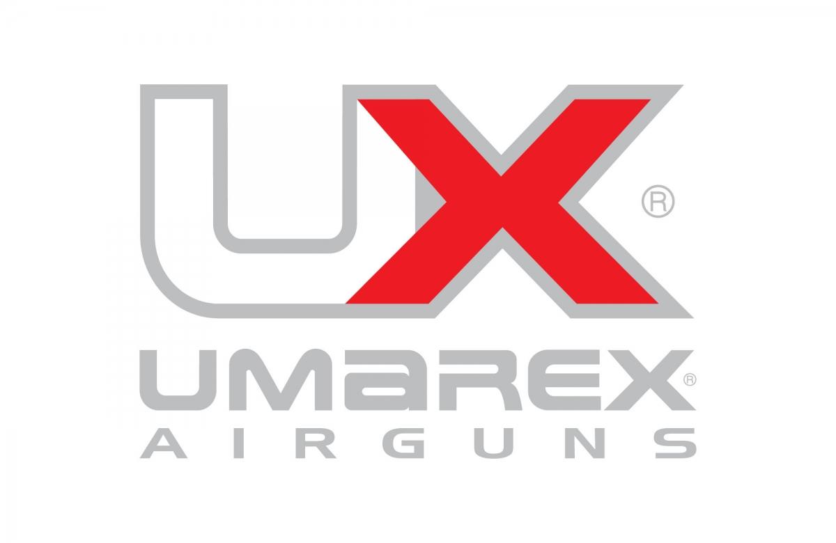 Umarex Airguns logo