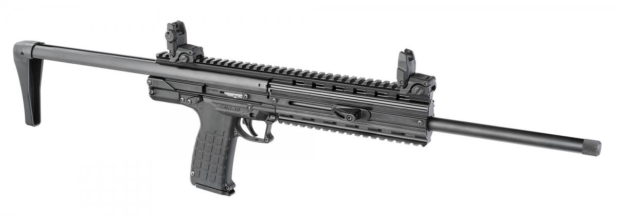Carabina Kel-Tec CMR30
