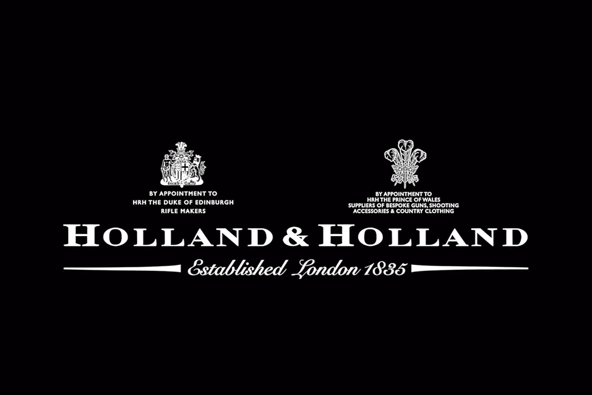 Beretta acquisisce Holland & Holland