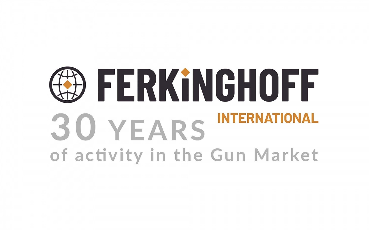Ferkinghoff International: 30 years in business, always looking ahead