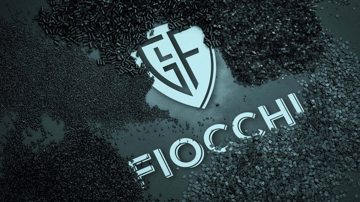 The expansion of the Fiocchi Group in Arkansas gives the Company an edge on a competitive, crowded market.